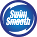 SwimSmooth logo