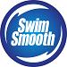 SwimSmooth logo