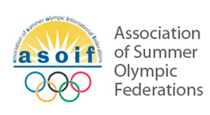 Association of Summer Olympic Federations