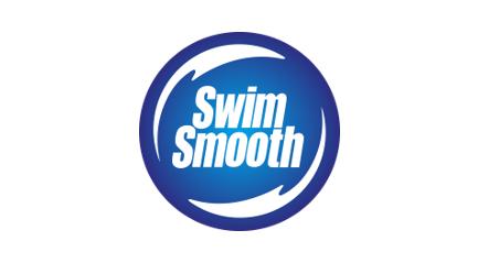 SwimSmooth